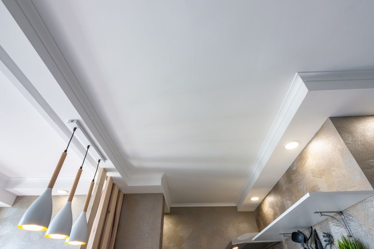 Ceiling replacement costs in Sydney NSW